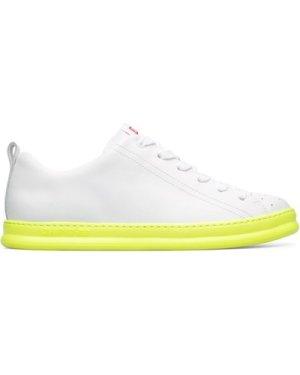 Camper Runner K100226-063 Sneakers men