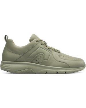 Camper Drift K100720-002 Sneakers men