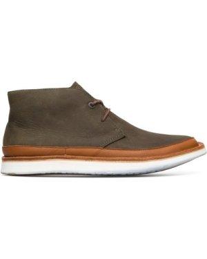 Camper ReCrafted K300242-001Q Formal shoes men