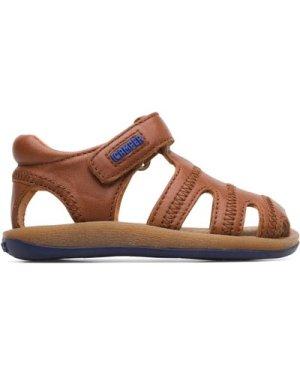 Camper Bicho 80372-056 Sandals kids