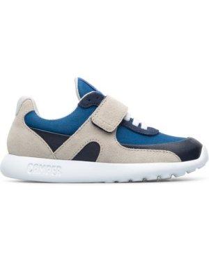 Camper Driftie K800311-010 Sneakers kids