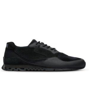 Camper Nothing K100436-021 Sneakers men