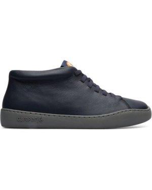 Camper Peu Touring K300305-007 Sneakers men