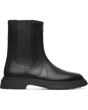Camper Walden K300392-001 Ankle boots men
