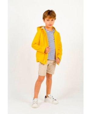 Raincoat CARREMENT BEAU KID BOY