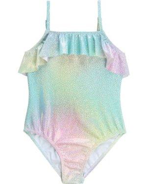 1-Piece swimsuit BILLIEBLUSH KID GIRL
