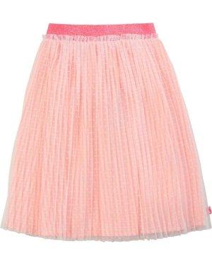 Striped skirt BILLIEBLUSH KID GIRL