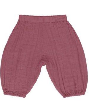 Joe Harem Pants