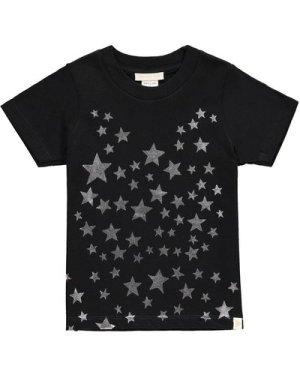 Crew Star T-Shirt