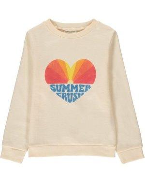 Summer Crush Sweatshirt