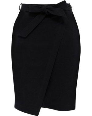 Occident Lorea Skirt