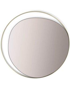 Ellipse Mirror 80cm