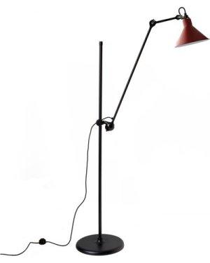Gras N°215  Standard Lamp