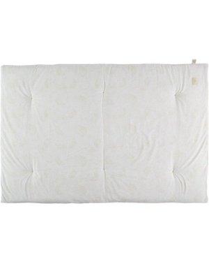Eden Bubble Organic Cotton Futon Quilt