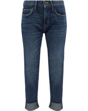 The Fling Jean