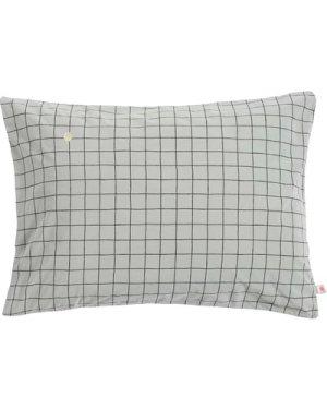 Oscar Pillowcase