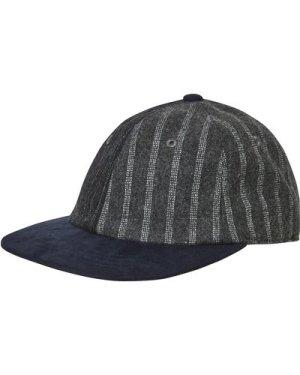 Hay Boy Cap