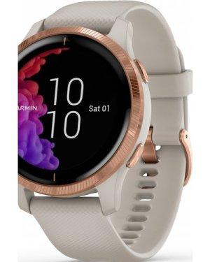 Garmin VENU Smartwatch 010-02173-22