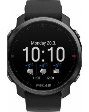 Polar GRIT X Smartwatch 90081734