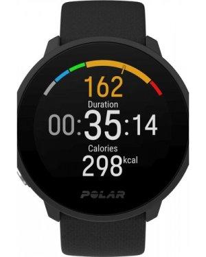 Polar Unite Smartwatch 90081801