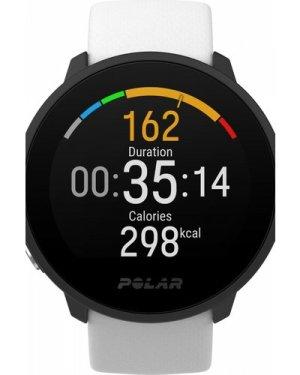 Polar Unite Smartwatch 90081803
