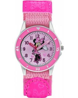 Disney Watch MN5106