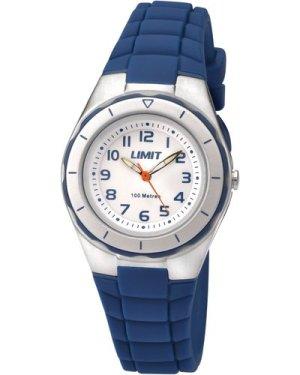 Childrens Limit Active Watch 5587.24