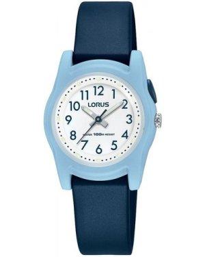 Lorus Watch R2385MX9