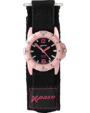 Childrens Sekonda Xpose Watch 3290