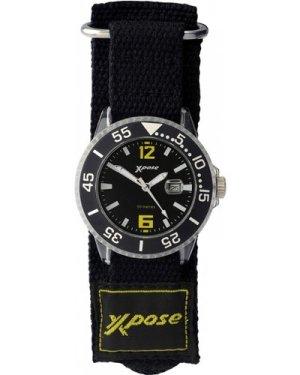 Childrens Sekonda Xpose Watch 3295.9999