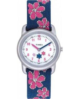 Timex WATCH T74951
