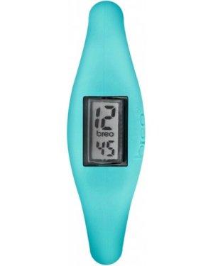 Unisex Breo Roam Elite Sky Blue Medium Watch B-TI-RME48M