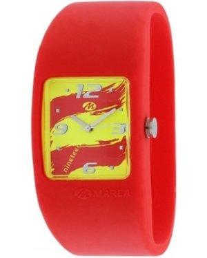 Unisex Marea Nineteen Watch B35501/33