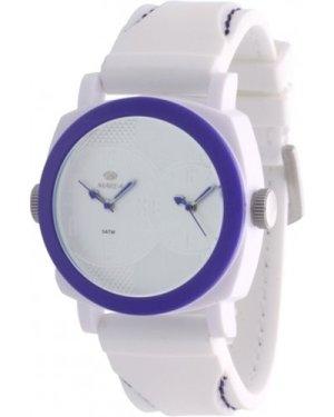 Mens Marea Watch B41109/3