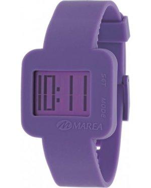 Unisex Marea Nineteen Watch B35510/4