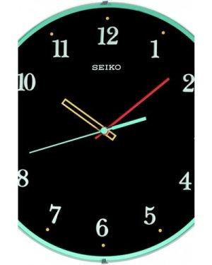 Seiko Clocks Clock QXA568K