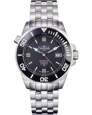Mens Davosa Argonautic Lumis Automatic Watch 16150920