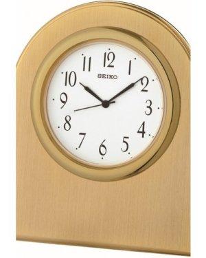 Seiko Clocks Mantel QHG041G
