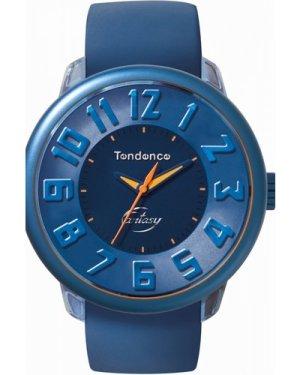 Unisex Tendence Watch TG630003