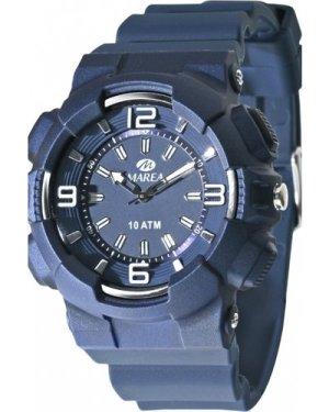 Mens Marea Sport Watch B25112/2