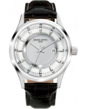 Mens Jorg Gray Watch JG6800-11