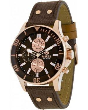 Mens Marea Watch B54050/3