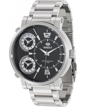 Mens Marea Watch B/54064/1
