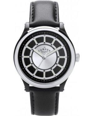 Mens Camden Watch Company No253 Watch 253-44A