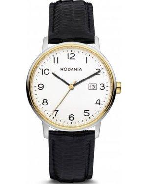 Mens Rodania Essentials Watch RF2607271