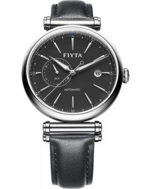 Mens FIYTA In Automatic Watch GA850002.WBB