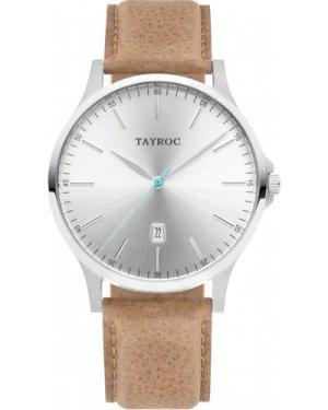 Unisex Tayroc Classic Watch TXM100