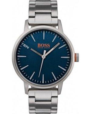 Mens Hugo Boss Orange Copenhagen Watch 1550058