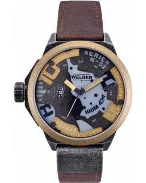 Mens Welder The Bold K52 Watch WRK5201