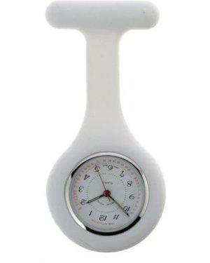 Mount Royal Silicon Nurses Fob Watch MR-B60W
